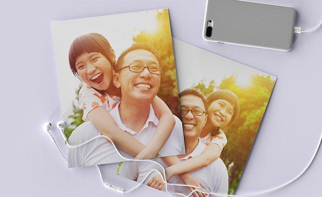 10x8 prints