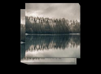 12x12 canvas print