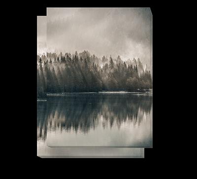 12x16 canvas print