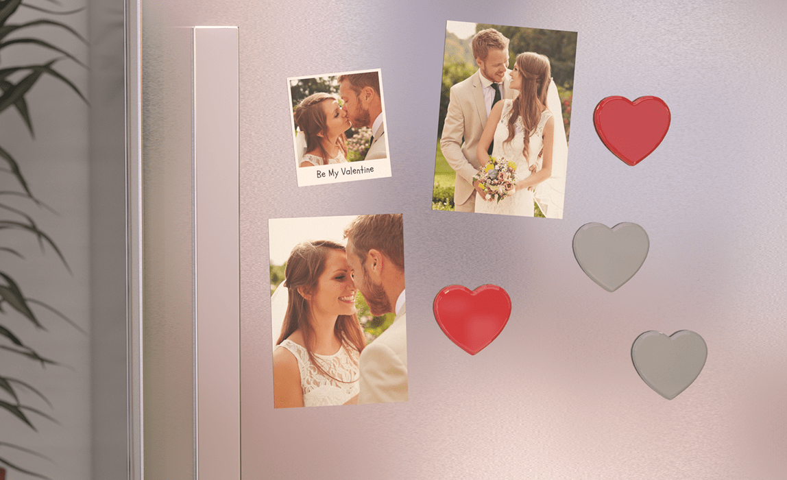 Valentine S Gifts Personalised Gifts Asda Photo