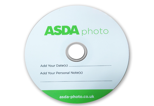 additional copies to cd and usb tape repair asda photo