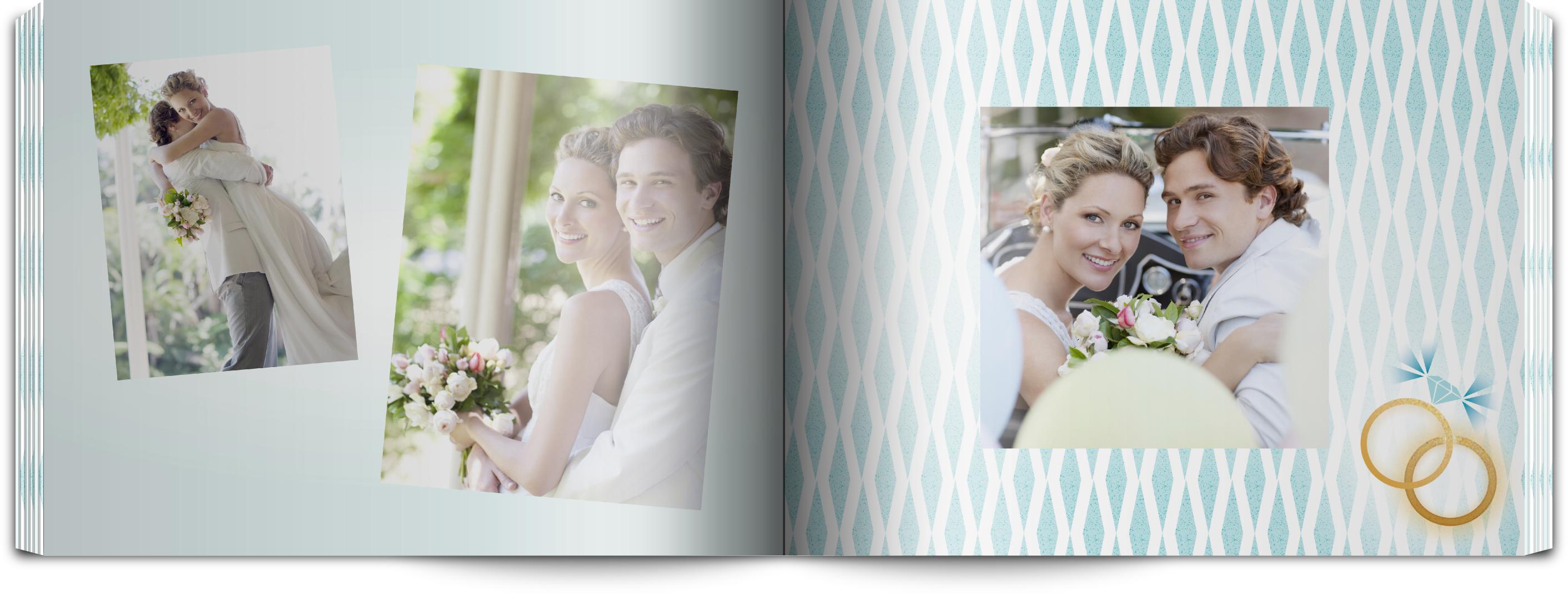 Wedding Photo Books Wedding Photo Albums Asda Photo