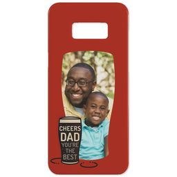 new styles 9ca37 62a10 Personalised Phone Case   Photo Phone Cases   ASDA photo