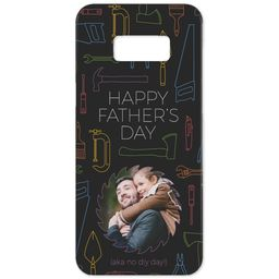 new styles cd3a3 13e92 Personalised Phone Case | Photo Phone Cases | ASDA photo