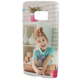 Thumbnail for Personalised Phone Case Samsung S7 with Full Photo design 2
