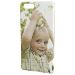 Thumbnail for iPhone 6/6S Case with Full Photo design 2