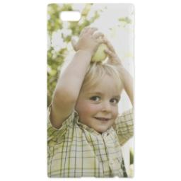 Thumbnail for iPhone 6 Plus Case with Full Photo design 1