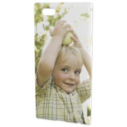 Thumbnail for iPhone 6 Plus Case with Full Photo design 2